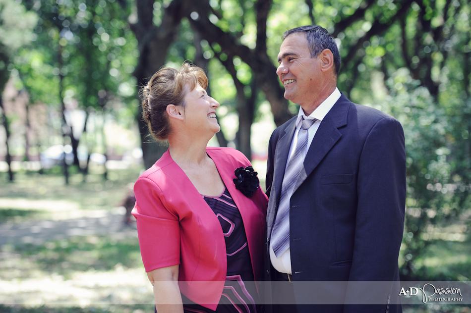 AD Passion Photography | 20120905_fotograf-profesionist-nunta-timisoara_andreea-si-adi-cununie_0007 | Adelin, Dida, fotograf profesionist, fotograf de nunta, fotografie de nunta, fotograf Timisoara, fotograf Craiova, fotograf Bucuresti, fotograf Arad, nunta Timisoara, nunta Arad, nunta Bucuresti, nunta Craiova