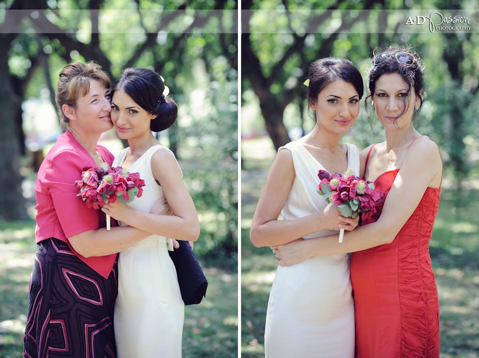 AD Passion Photography | 20120905_fotograf-profesionist-nunta-timisoara_andreea-si-adi-cununie_0008 | Adelin, Dida, fotograf profesionist, fotograf de nunta, fotografie de nunta, fotograf Timisoara, fotograf Craiova, fotograf Bucuresti, fotograf Arad, nunta Timisoara, nunta Arad, nunta Bucuresti, nunta Craiova