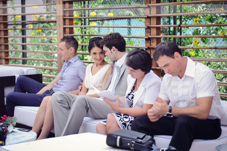 AD Passion Photography | 20120905_fotograf-profesionist-nunta-timisoara_andreea-si-adi-cununie_0009 | Adelin, Dida, fotograf profesionist, fotograf de nunta, fotografie de nunta, fotograf Timisoara, fotograf Craiova, fotograf Bucuresti, fotograf Arad, nunta Timisoara, nunta Arad, nunta Bucuresti, nunta Craiova