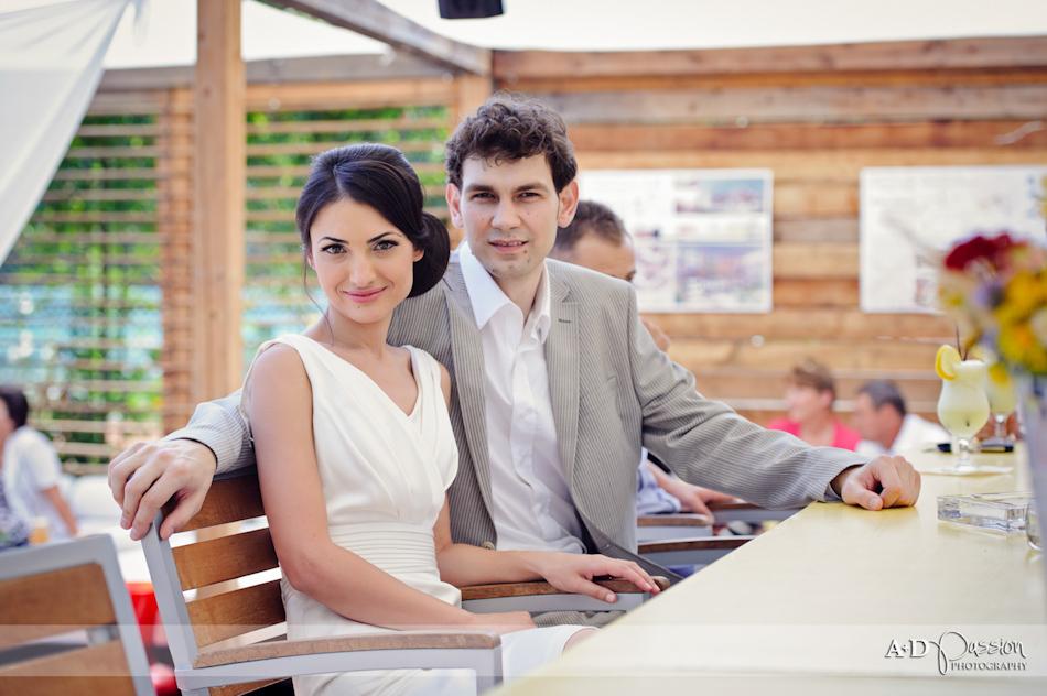AD Passion Photography | 20120905_fotograf-profesionist-nunta-timisoara_andreea-si-adi-cununie_0015 | Adelin, Dida, fotograf profesionist, fotograf de nunta, fotografie de nunta, fotograf Timisoara, fotograf Craiova, fotograf Bucuresti, fotograf Arad, nunta Timisoara, nunta Arad, nunta Bucuresti, nunta Craiova