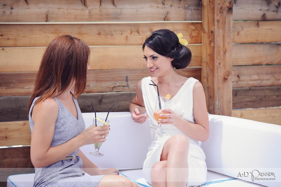 AD Passion Photography | 20120905_fotograf-profesionist-nunta-timisoara_andreea-si-adi-cununie_0021 | Adelin, Dida, fotograf profesionist, fotograf de nunta, fotografie de nunta, fotograf Timisoara, fotograf Craiova, fotograf Bucuresti, fotograf Arad, nunta Timisoara, nunta Arad, nunta Bucuresti, nunta Craiova
