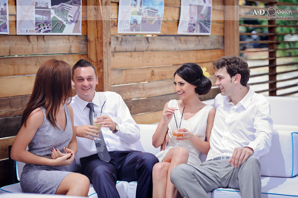 AD Passion Photography | 20120905_fotograf-profesionist-nunta-timisoara_andreea-si-adi-cununie_0022 | Adelin, Dida, fotograf profesionist, fotograf de nunta, fotografie de nunta, fotograf Timisoara, fotograf Craiova, fotograf Bucuresti, fotograf Arad, nunta Timisoara, nunta Arad, nunta Bucuresti, nunta Craiova