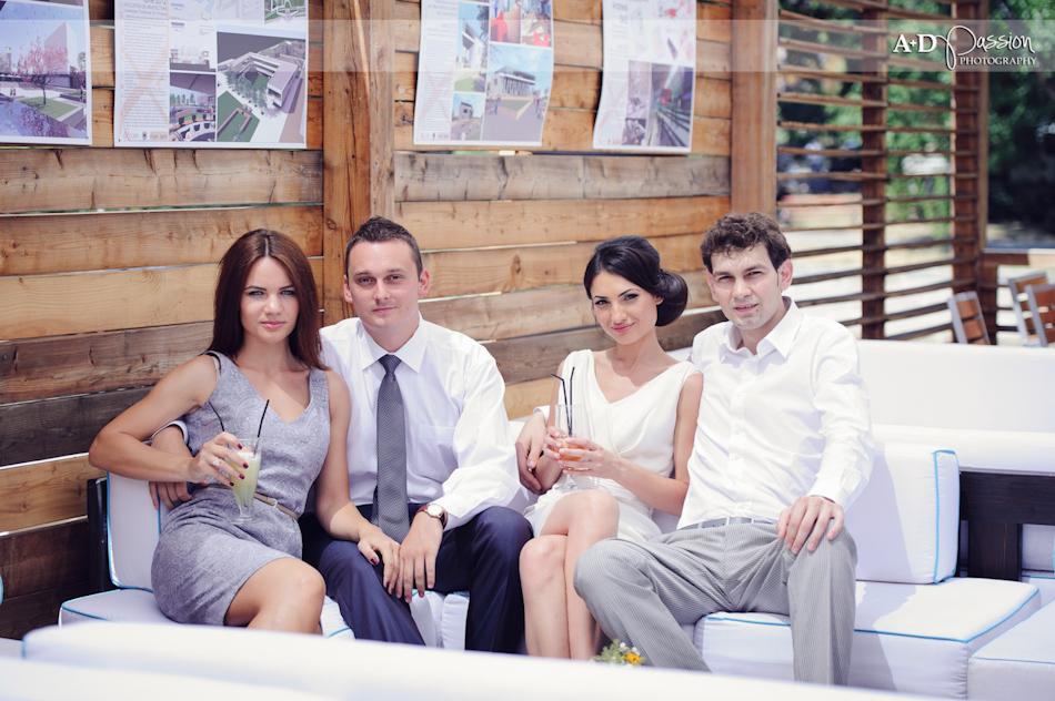 AD Passion Photography | 20120905_fotograf-profesionist-nunta-timisoara_andreea-si-adi-cununie_0023 | Adelin, Dida, fotograf profesionist, fotograf de nunta, fotografie de nunta, fotograf Timisoara, fotograf Craiova, fotograf Bucuresti, fotograf Arad, nunta Timisoara, nunta Arad, nunta Bucuresti, nunta Craiova