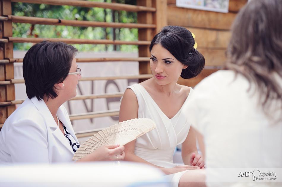 AD Passion Photography | 20120905_fotograf-profesionist-nunta-timisoara_andreea-si-adi-cununie_0024 | Adelin, Dida, fotograf profesionist, fotograf de nunta, fotografie de nunta, fotograf Timisoara, fotograf Craiova, fotograf Bucuresti, fotograf Arad, nunta Timisoara, nunta Arad, nunta Bucuresti, nunta Craiova