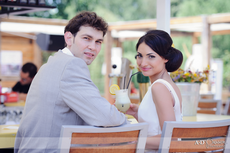 AD Passion Photography | 20120905_fotograf-profesionist-nunta-timisoara_andreea-si-adi-cununie_0027 | Adelin, Dida, fotograf profesionist, fotograf de nunta, fotografie de nunta, fotograf Timisoara, fotograf Craiova, fotograf Bucuresti, fotograf Arad, nunta Timisoara, nunta Arad, nunta Bucuresti, nunta Craiova