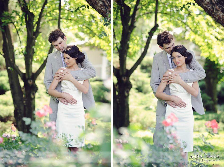 AD Passion Photography | 20120905_fotograf-profesionist-nunta-timisoara_andreea-si-adi-cununie_0030 | Adelin, Dida, fotograf profesionist, fotograf de nunta, fotografie de nunta, fotograf Timisoara, fotograf Craiova, fotograf Bucuresti, fotograf Arad, nunta Timisoara, nunta Arad, nunta Bucuresti, nunta Craiova