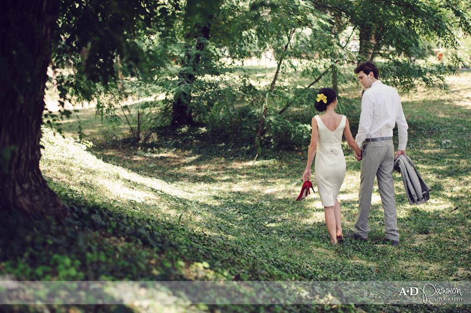 AD Passion Photography | 20120905_fotograf-profesionist-nunta-timisoara_andreea-si-adi-cununie_0035 | Adelin, Dida, fotograf profesionist, fotograf de nunta, fotografie de nunta, fotograf Timisoara, fotograf Craiova, fotograf Bucuresti, fotograf Arad, nunta Timisoara, nunta Arad, nunta Bucuresti, nunta Craiova