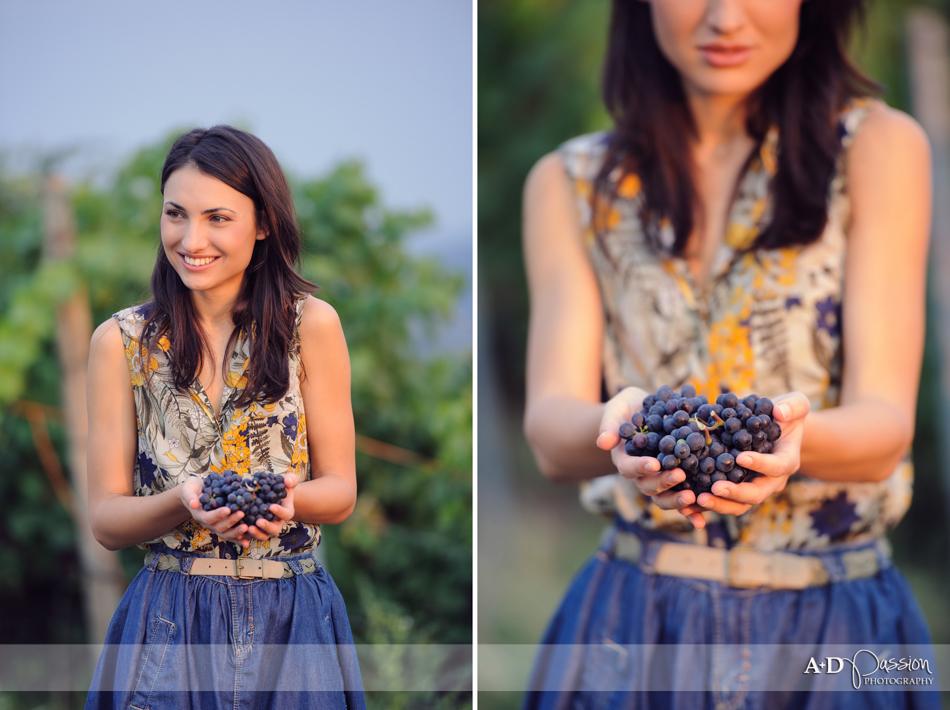 AD Passion Photography | 20130320_fotograf-profesionist-de-nunta_fotografie-cuplu_save-the-date_andreea-si-adi_stuttgart_0003 | Adelin, Dida, fotograf profesionist, fotograf de nunta, fotografie de nunta, fotograf Timisoara, fotograf Craiova, fotograf Bucuresti, fotograf Arad, nunta Timisoara, nunta Arad, nunta Bucuresti, nunta Craiova