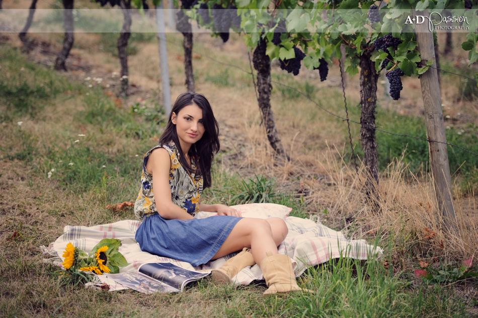 AD Passion Photography | 20130320_fotograf-profesionist-de-nunta_fotografie-cuplu_save-the-date_andreea-si-adi_stuttgart_0010 | Adelin, Dida, fotograf profesionist, fotograf de nunta, fotografie de nunta, fotograf Timisoara, fotograf Craiova, fotograf Bucuresti, fotograf Arad, nunta Timisoara, nunta Arad, nunta Bucuresti, nunta Craiova