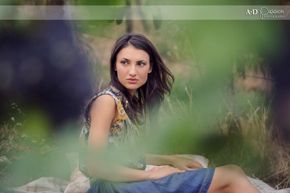 AD Passion Photography | 20130320_fotograf-profesionist-de-nunta_fotografie-cuplu_save-the-date_andreea-si-adi_stuttgart_0013 | Adelin, Dida, fotograf profesionist, fotograf de nunta, fotografie de nunta, fotograf Timisoara, fotograf Craiova, fotograf Bucuresti, fotograf Arad, nunta Timisoara, nunta Arad, nunta Bucuresti, nunta Craiova
