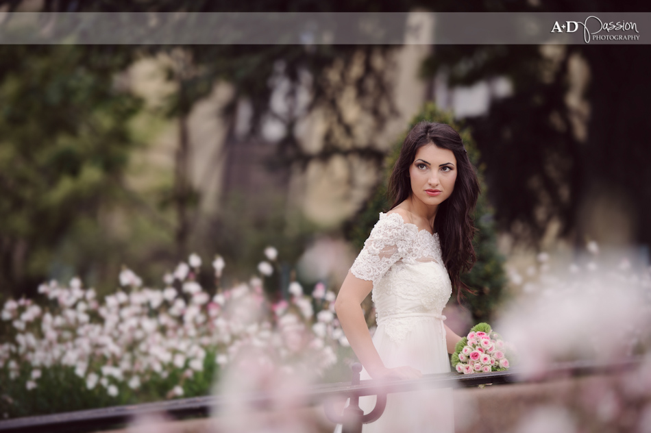 AD Passion Photography | 20120902_ad-passion_fotograf-profesionist-de-nunta_Andreea&Adi_AfterWedding-TrashTheDress_Paris_0016 | Adelin, Dida, fotograf profesionist, fotograf de nunta, fotografie de nunta, fotograf Timisoara, fotograf Craiova, fotograf Bucuresti, fotograf Arad, nunta Timisoara, nunta Arad, nunta Bucuresti, nunta Craiova