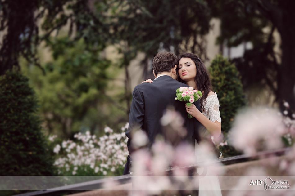 AD Passion Photography | 20120902_ad-passion_fotograf-profesionist-de-nunta_Andreea&Adi_AfterWedding-TrashTheDress_Paris_0017 | Adelin, Dida, fotograf profesionist, fotograf de nunta, fotografie de nunta, fotograf Timisoara, fotograf Craiova, fotograf Bucuresti, fotograf Arad, nunta Timisoara, nunta Arad, nunta Bucuresti, nunta Craiova