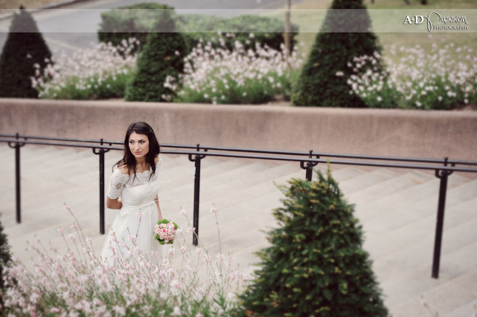 AD Passion Photography | 20120902_ad-passion_fotograf-profesionist-de-nunta_Andreea&Adi_AfterWedding-TrashTheDress_Paris_0018 | Adelin, Dida, fotograf profesionist, fotograf de nunta, fotografie de nunta, fotograf Timisoara, fotograf Craiova, fotograf Bucuresti, fotograf Arad, nunta Timisoara, nunta Arad, nunta Bucuresti, nunta Craiova