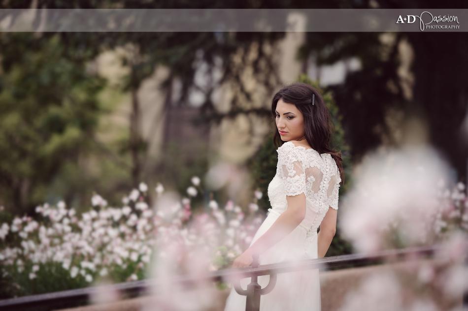 AD Passion Photography | 20120902_ad-passion_fotograf-profesionist-de-nunta_Andreea&Adi_AfterWedding-TrashTheDress_Paris_0019 | Adelin, Dida, fotograf profesionist, fotograf de nunta, fotografie de nunta, fotograf Timisoara, fotograf Craiova, fotograf Bucuresti, fotograf Arad, nunta Timisoara, nunta Arad, nunta Bucuresti, nunta Craiova