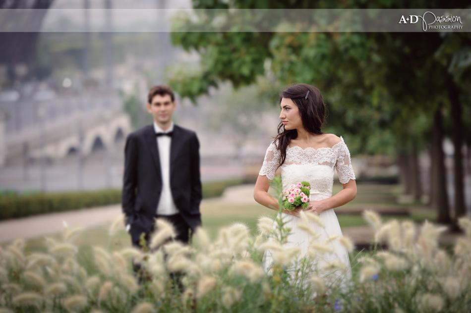 AD Passion Photography | 20120902_ad-passion_fotograf-profesionist-de-nunta_Andreea&Adi_AfterWedding-TrashTheDress_Paris_0030 | Adelin, Dida, fotograf profesionist, fotograf de nunta, fotografie de nunta, fotograf Timisoara, fotograf Craiova, fotograf Bucuresti, fotograf Arad, nunta Timisoara, nunta Arad, nunta Bucuresti, nunta Craiova