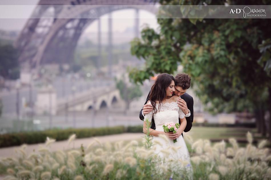AD Passion Photography | 20120902_ad-passion_fotograf-profesionist-de-nunta_Andreea&Adi_AfterWedding-TrashTheDress_Paris_0035 | Adelin, Dida, fotograf profesionist, fotograf de nunta, fotografie de nunta, fotograf Timisoara, fotograf Craiova, fotograf Bucuresti, fotograf Arad, nunta Timisoara, nunta Arad, nunta Bucuresti, nunta Craiova