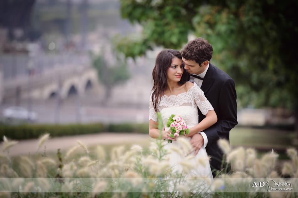 AD Passion Photography | 20120902_ad-passion_fotograf-profesionist-de-nunta_Andreea&Adi_AfterWedding-TrashTheDress_Paris_0036 | Adelin, Dida, fotograf profesionist, fotograf de nunta, fotografie de nunta, fotograf Timisoara, fotograf Craiova, fotograf Bucuresti, fotograf Arad, nunta Timisoara, nunta Arad, nunta Bucuresti, nunta Craiova