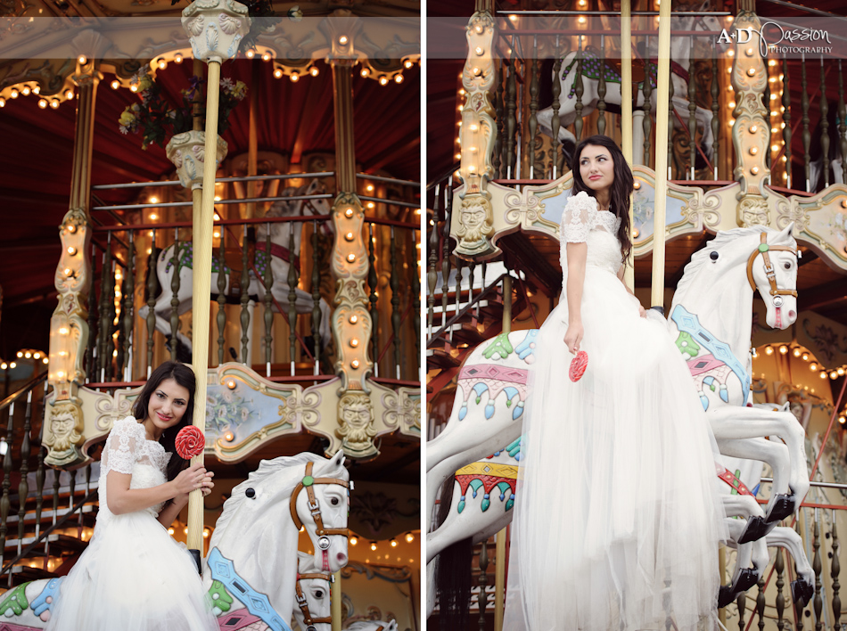 AD Passion Photography | 20120902_ad-passion_fotograf-profesionist-de-nunta_Andreea&Adi_AfterWedding-TrashTheDress_Paris_0038 | Adelin, Dida, fotograf profesionist, fotograf de nunta, fotografie de nunta, fotograf Timisoara, fotograf Craiova, fotograf Bucuresti, fotograf Arad, nunta Timisoara, nunta Arad, nunta Bucuresti, nunta Craiova