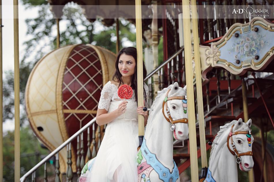 AD Passion Photography | 20120902_ad-passion_fotograf-profesionist-de-nunta_Andreea&Adi_AfterWedding-TrashTheDress_Paris_0039 | Adelin, Dida, fotograf profesionist, fotograf de nunta, fotografie de nunta, fotograf Timisoara, fotograf Craiova, fotograf Bucuresti, fotograf Arad, nunta Timisoara, nunta Arad, nunta Bucuresti, nunta Craiova