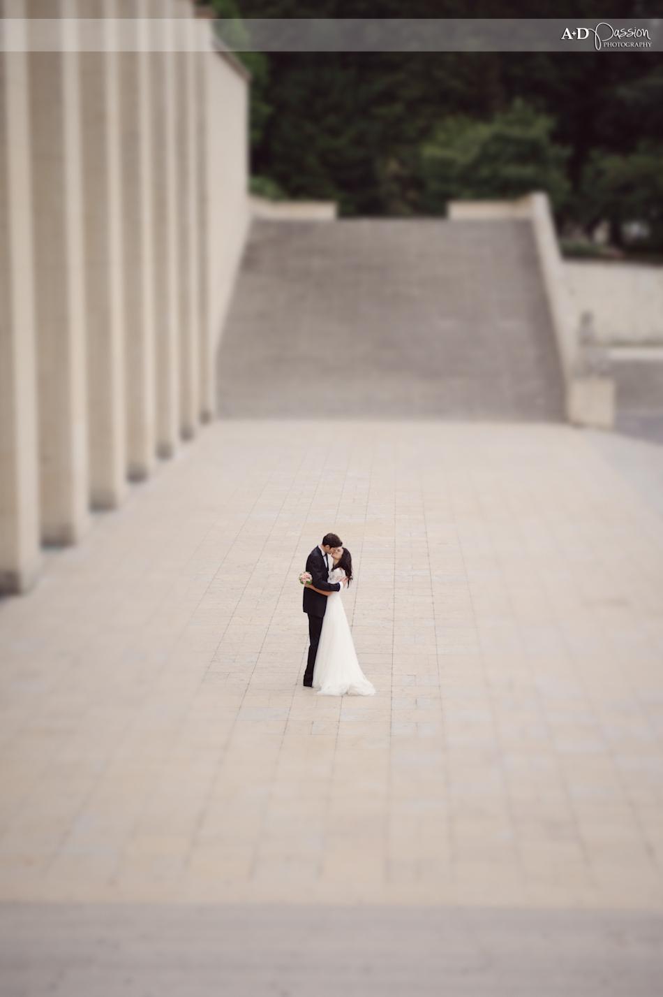 AD Passion Photography | 20120902_ad-passion_fotograf-profesionist-de-nunta_Andreea&Adi_AfterWedding-TrashTheDress_Paris_0055 | Adelin, Dida, fotograf profesionist, fotograf de nunta, fotografie de nunta, fotograf Timisoara, fotograf Craiova, fotograf Bucuresti, fotograf Arad, nunta Timisoara, nunta Arad, nunta Bucuresti, nunta Craiova