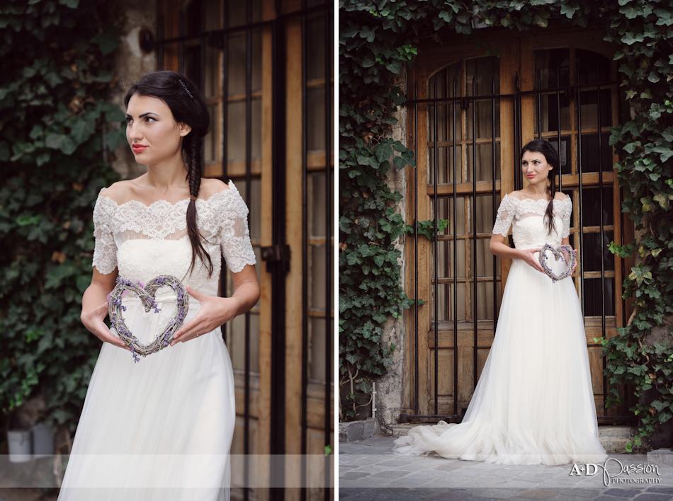 AD Passion Photography | 20120902_ad-passion_fotograf-profesionist-de-nunta_Andreea&Adi_AfterWedding-TrashTheDress_Paris_0082 | Adelin, Dida, fotograf profesionist, fotograf de nunta, fotografie de nunta, fotograf Timisoara, fotograf Craiova, fotograf Bucuresti, fotograf Arad, nunta Timisoara, nunta Arad, nunta Bucuresti, nunta Craiova