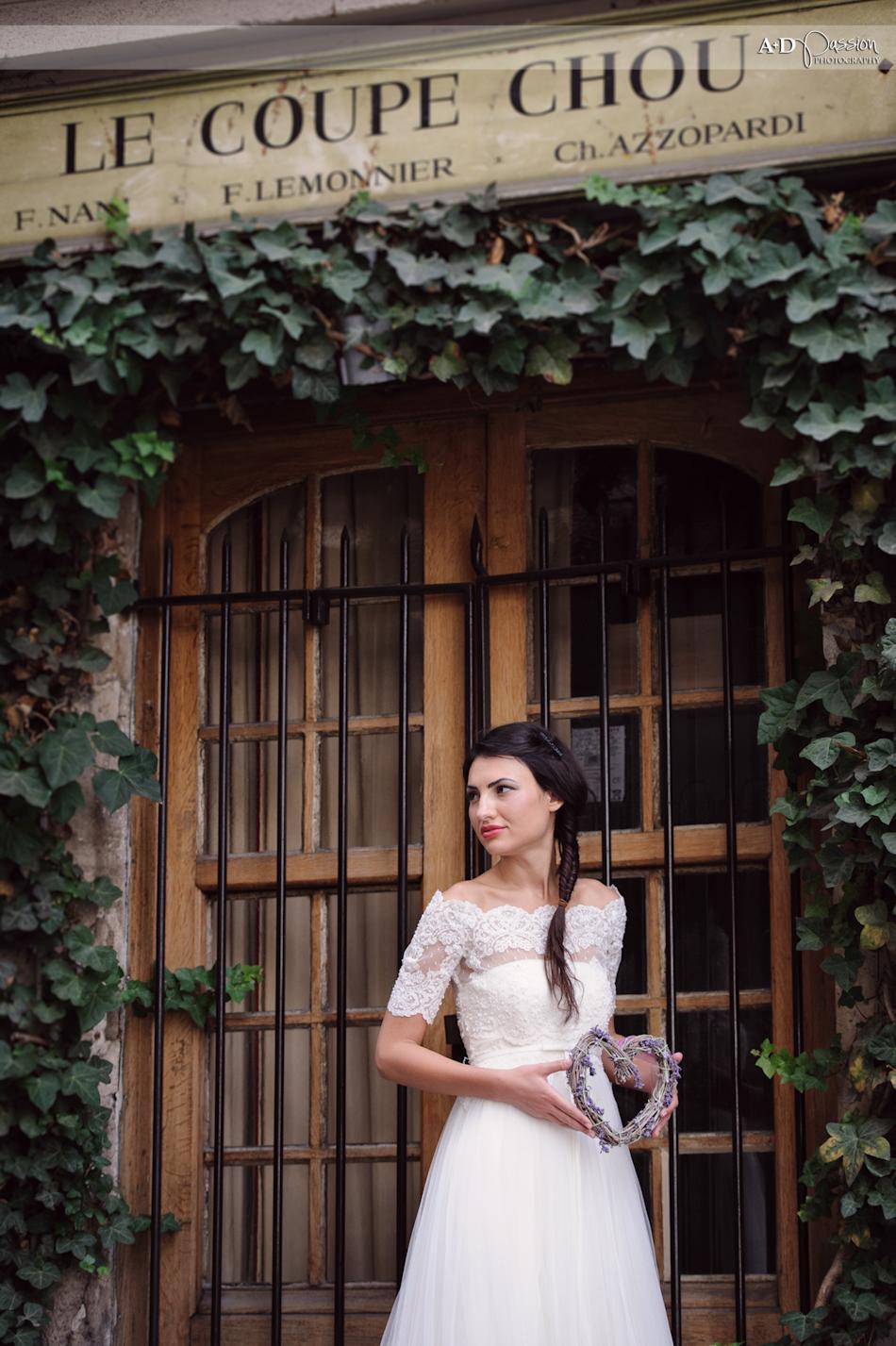 AD Passion Photography | 20120902_ad-passion_fotograf-profesionist-de-nunta_Andreea&Adi_AfterWedding-TrashTheDress_Paris_0084 | Adelin, Dida, fotograf profesionist, fotograf de nunta, fotografie de nunta, fotograf Timisoara, fotograf Craiova, fotograf Bucuresti, fotograf Arad, nunta Timisoara, nunta Arad, nunta Bucuresti, nunta Craiova