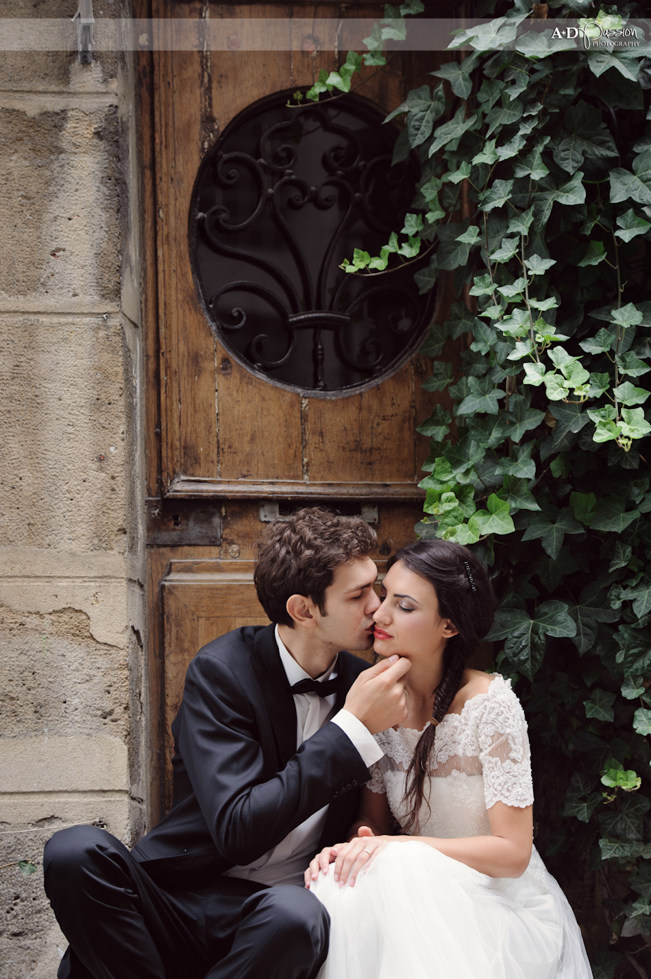 AD Passion Photography | 20120902_ad-passion_fotograf-profesionist-de-nunta_Andreea&Adi_AfterWedding-TrashTheDress_Paris_0091 | Adelin, Dida, fotograf profesionist, fotograf de nunta, fotografie de nunta, fotograf Timisoara, fotograf Craiova, fotograf Bucuresti, fotograf Arad, nunta Timisoara, nunta Arad, nunta Bucuresti, nunta Craiova