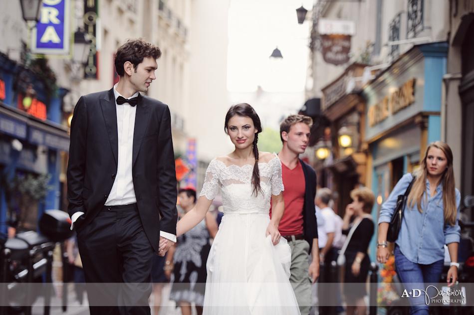 AD Passion Photography | 20120902_ad-passion_fotograf-profesionist-de-nunta_Andreea&Adi_AfterWedding-TrashTheDress_Paris_0092 | Adelin, Dida, fotograf profesionist, fotograf de nunta, fotografie de nunta, fotograf Timisoara, fotograf Craiova, fotograf Bucuresti, fotograf Arad, nunta Timisoara, nunta Arad, nunta Bucuresti, nunta Craiova