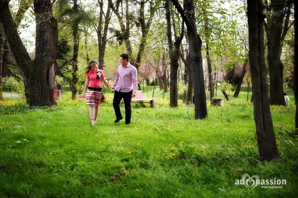 AD Passion Photography | 2011-04-11_andreeamihai_002 | Adelin, Dida, fotograf profesionist, fotograf de nunta, fotografie de nunta, fotograf Timisoara, fotograf Craiova, fotograf Bucuresti, fotograf Arad, nunta Timisoara, nunta Arad, nunta Bucuresti, nunta Craiova