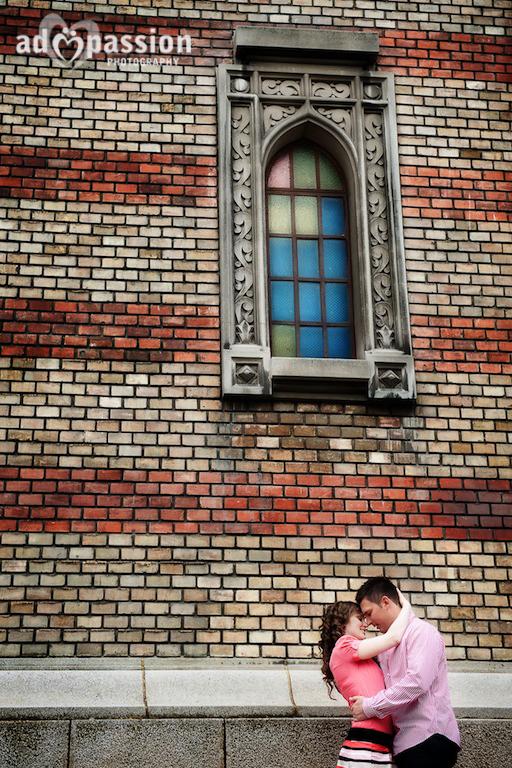AD Passion Photography | 2011-04-11_andreeamihai_012 | Adelin, Dida, fotograf profesionist, fotograf de nunta, fotografie de nunta, fotograf Timisoara, fotograf Craiova, fotograf Bucuresti, fotograf Arad, nunta Timisoara, nunta Arad, nunta Bucuresti, nunta Craiova