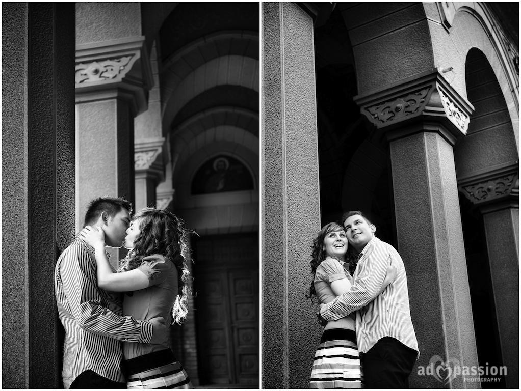AD Passion Photography | 2011-04-11_andreeamihai_013 | Adelin, Dida, fotograf profesionist, fotograf de nunta, fotografie de nunta, fotograf Timisoara, fotograf Craiova, fotograf Bucuresti, fotograf Arad, nunta Timisoara, nunta Arad, nunta Bucuresti, nunta Craiova