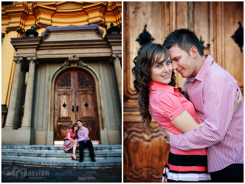 ad-passion, Adelin, Dida, Odrida, fotograf Timisoara, fotograf profesionist, sedinta foto, fotograf nunta Timisoara, fotografie de nunta, engagement session, fotograf de nunta, fotograf profesionist, love story, nunta timisoara