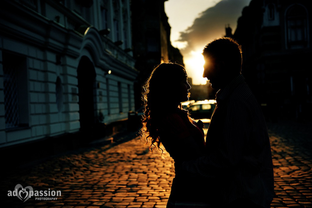 AD Passion Photography | 2011-04-11_andreeamihai_027 | Adelin, Dida, fotograf profesionist, fotograf de nunta, fotografie de nunta, fotograf Timisoara, fotograf Craiova, fotograf Bucuresti, fotograf Arad, nunta Timisoara, nunta Arad, nunta Bucuresti, nunta Craiova