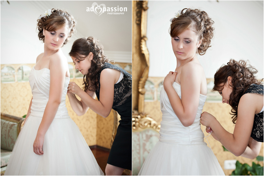 AD Passion Photography | andreea&mihai_nunta_06 | Adelin, Dida, fotograf profesionist, fotograf de nunta, fotografie de nunta, fotograf Timisoara, fotograf Craiova, fotograf Bucuresti, fotograf Arad, nunta Timisoara, nunta Arad, nunta Bucuresti, nunta Craiova