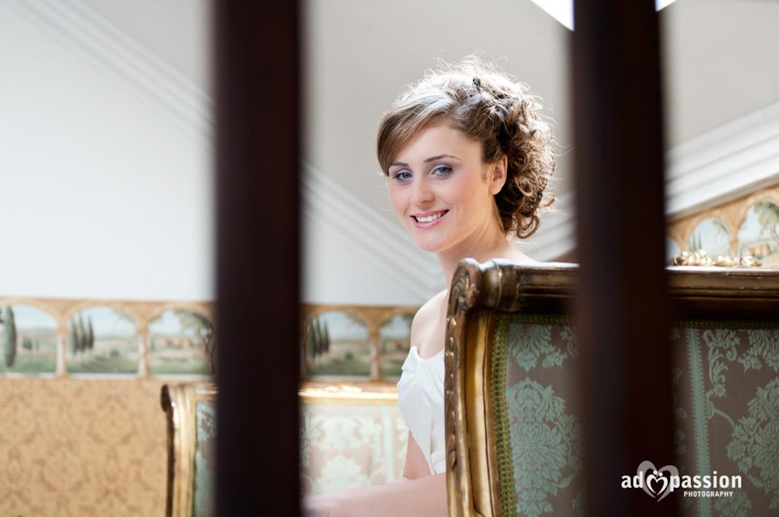 AD Passion Photography | andreea&mihai_nunta_18 | Adelin, Dida, fotograf profesionist, fotograf de nunta, fotografie de nunta, fotograf Timisoara, fotograf Craiova, fotograf Bucuresti, fotograf Arad, nunta Timisoara, nunta Arad, nunta Bucuresti, nunta Craiova