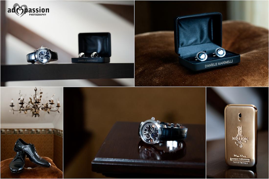 AD Passion Photography | andreea&mihai_nunta_25 | Adelin, Dida, fotograf profesionist, fotograf de nunta, fotografie de nunta, fotograf Timisoara, fotograf Craiova, fotograf Bucuresti, fotograf Arad, nunta Timisoara, nunta Arad, nunta Bucuresti, nunta Craiova