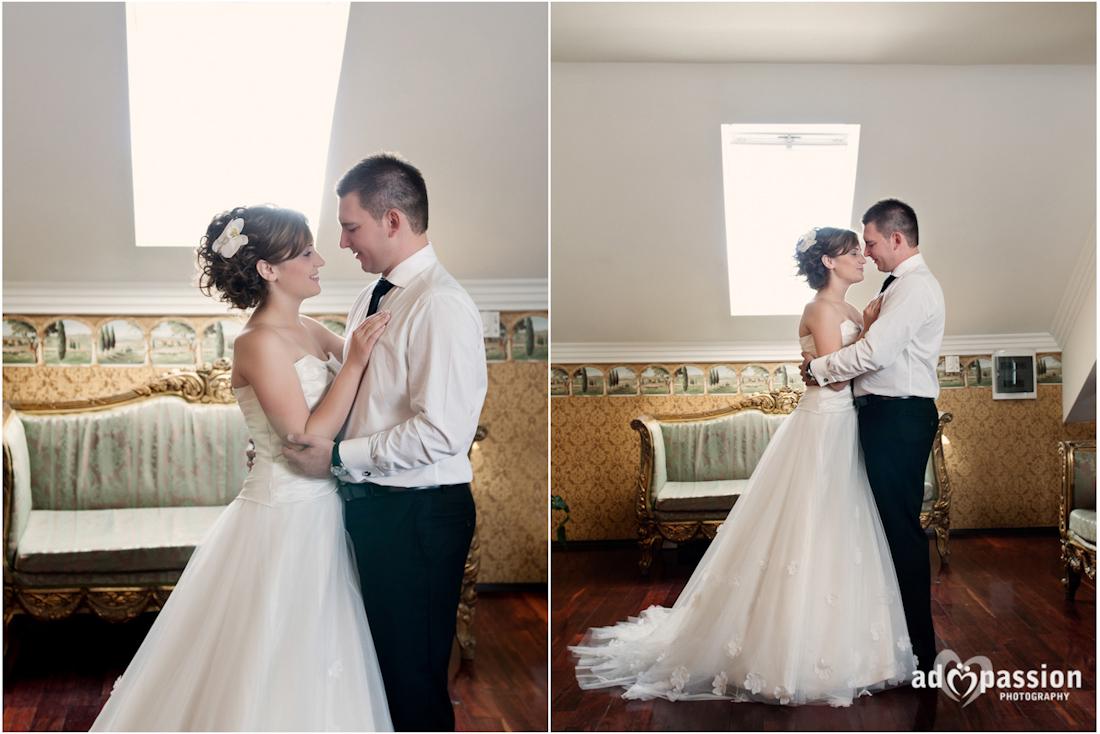 AD Passion Photography | andreea&mihai_nunta_28 | Adelin, Dida, fotograf profesionist, fotograf de nunta, fotografie de nunta, fotograf Timisoara, fotograf Craiova, fotograf Bucuresti, fotograf Arad, nunta Timisoara, nunta Arad, nunta Bucuresti, nunta Craiova