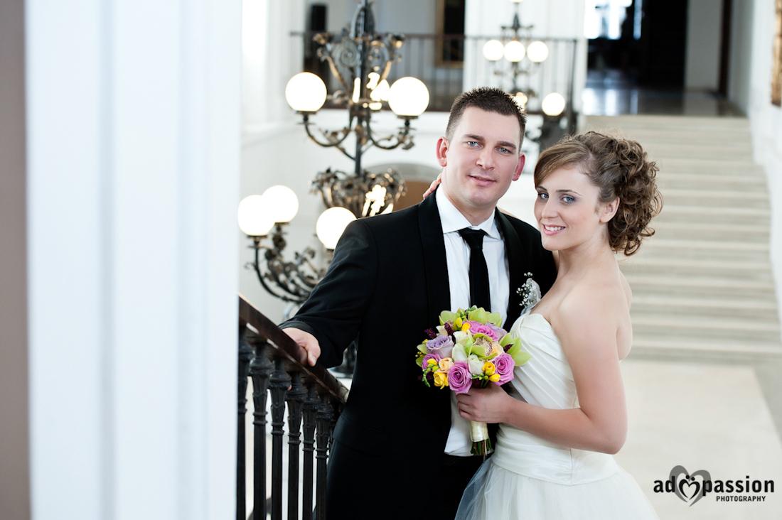 AD Passion Photography | andreea&mihai_nunta_29 | Adelin, Dida, fotograf profesionist, fotograf de nunta, fotografie de nunta, fotograf Timisoara, fotograf Craiova, fotograf Bucuresti, fotograf Arad, nunta Timisoara, nunta Arad, nunta Bucuresti, nunta Craiova