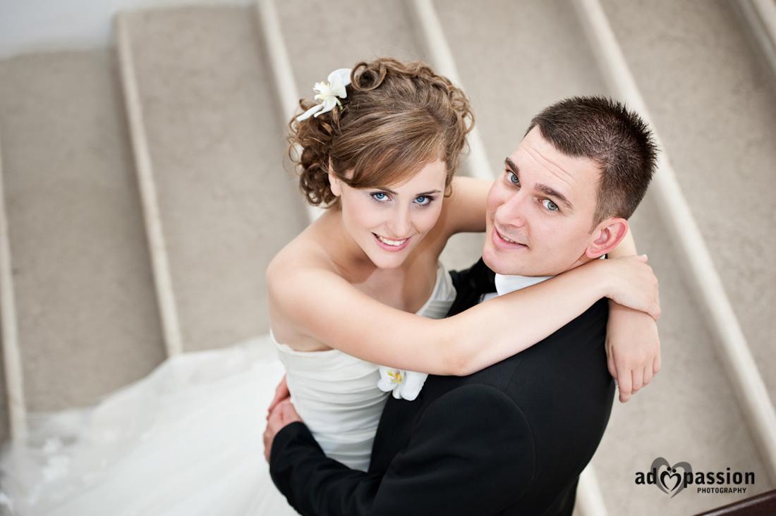 AD Passion Photography | andreea&mihai_nunta_33 | Adelin, Dida, fotograf profesionist, fotograf de nunta, fotografie de nunta, fotograf Timisoara, fotograf Craiova, fotograf Bucuresti, fotograf Arad, nunta Timisoara, nunta Arad, nunta Bucuresti, nunta Craiova