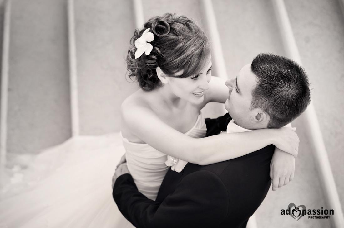 AD Passion Photography | andreea&mihai_nunta_34 | Adelin, Dida, fotograf profesionist, fotograf de nunta, fotografie de nunta, fotograf Timisoara, fotograf Craiova, fotograf Bucuresti, fotograf Arad, nunta Timisoara, nunta Arad, nunta Bucuresti, nunta Craiova