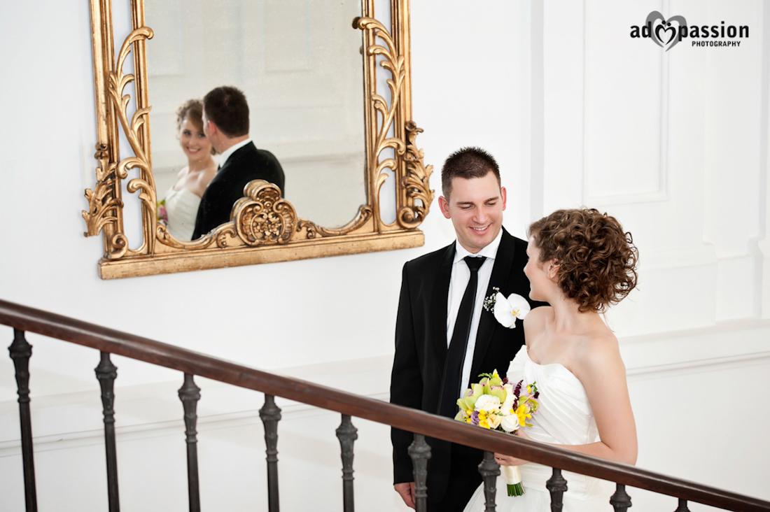 AD Passion Photography | andreea&mihai_nunta_37 | Adelin, Dida, fotograf profesionist, fotograf de nunta, fotografie de nunta, fotograf Timisoara, fotograf Craiova, fotograf Bucuresti, fotograf Arad, nunta Timisoara, nunta Arad, nunta Bucuresti, nunta Craiova