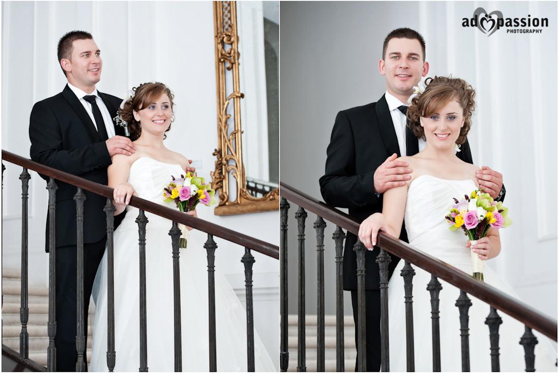 AD Passion Photography | andreea&mihai_nunta_39 | Adelin, Dida, fotograf profesionist, fotograf de nunta, fotografie de nunta, fotograf Timisoara, fotograf Craiova, fotograf Bucuresti, fotograf Arad, nunta Timisoara, nunta Arad, nunta Bucuresti, nunta Craiova