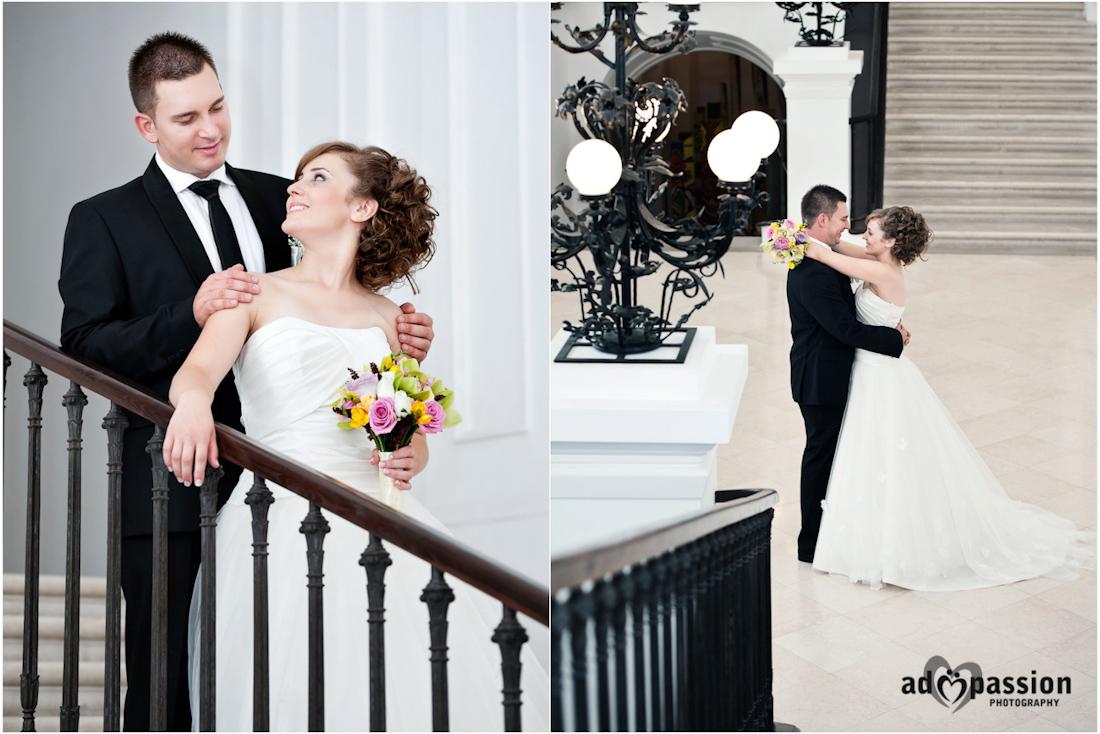 AD Passion Photography | andreea&mihai_nunta_40 | Adelin, Dida, fotograf profesionist, fotograf de nunta, fotografie de nunta, fotograf Timisoara, fotograf Craiova, fotograf Bucuresti, fotograf Arad, nunta Timisoara, nunta Arad, nunta Bucuresti, nunta Craiova