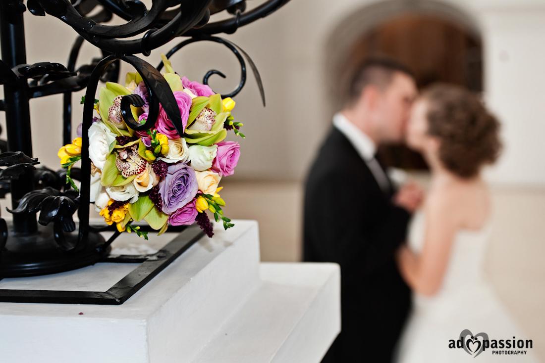 AD Passion Photography | andreea&mihai_nunta_44 | Adelin, Dida, fotograf profesionist, fotograf de nunta, fotografie de nunta, fotograf Timisoara, fotograf Craiova, fotograf Bucuresti, fotograf Arad, nunta Timisoara, nunta Arad, nunta Bucuresti, nunta Craiova