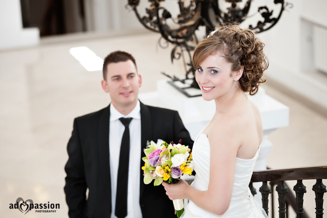 AD Passion Photography | andreea&mihai_nunta_45 | Adelin, Dida, fotograf profesionist, fotograf de nunta, fotografie de nunta, fotograf Timisoara, fotograf Craiova, fotograf Bucuresti, fotograf Arad, nunta Timisoara, nunta Arad, nunta Bucuresti, nunta Craiova