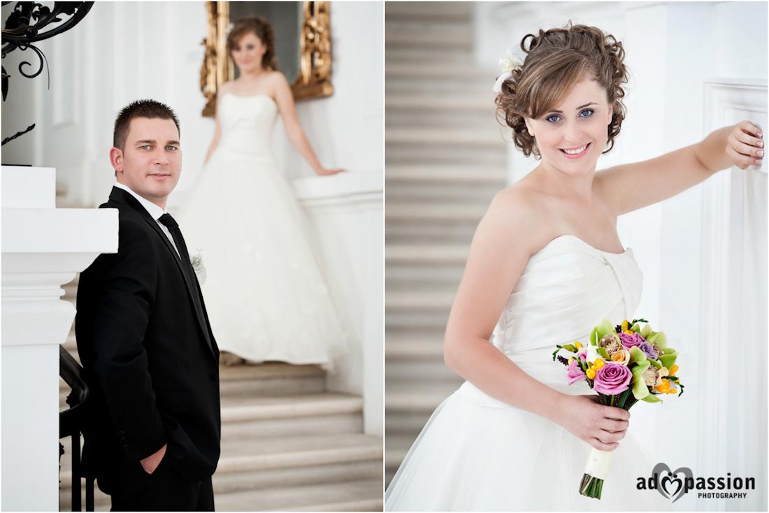 AD Passion Photography | andreea&mihai_nunta_46 | Adelin, Dida, fotograf profesionist, fotograf de nunta, fotografie de nunta, fotograf Timisoara, fotograf Craiova, fotograf Bucuresti, fotograf Arad, nunta Timisoara, nunta Arad, nunta Bucuresti, nunta Craiova