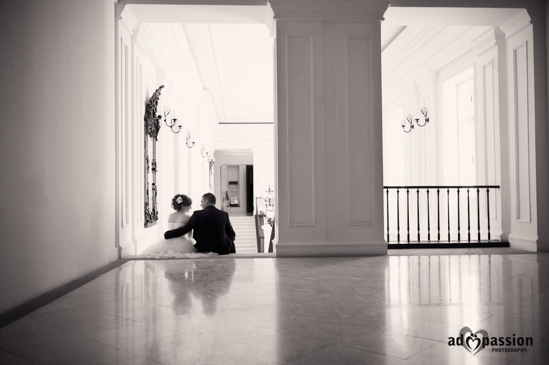 AD Passion Photography | andreea&mihai_nunta_49 | Adelin, Dida, fotograf profesionist, fotograf de nunta, fotografie de nunta, fotograf Timisoara, fotograf Craiova, fotograf Bucuresti, fotograf Arad, nunta Timisoara, nunta Arad, nunta Bucuresti, nunta Craiova