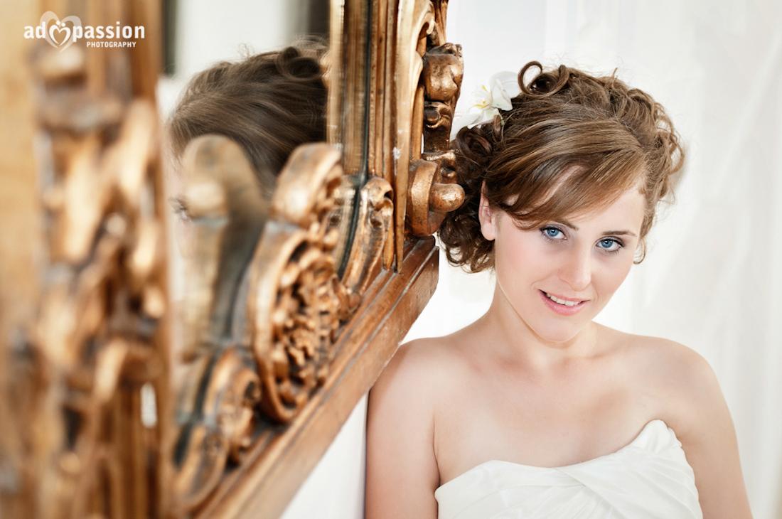 AD Passion Photography | andreea&mihai_nunta_53 | Adelin, Dida, fotograf profesionist, fotograf de nunta, fotografie de nunta, fotograf Timisoara, fotograf Craiova, fotograf Bucuresti, fotograf Arad, nunta Timisoara, nunta Arad, nunta Bucuresti, nunta Craiova