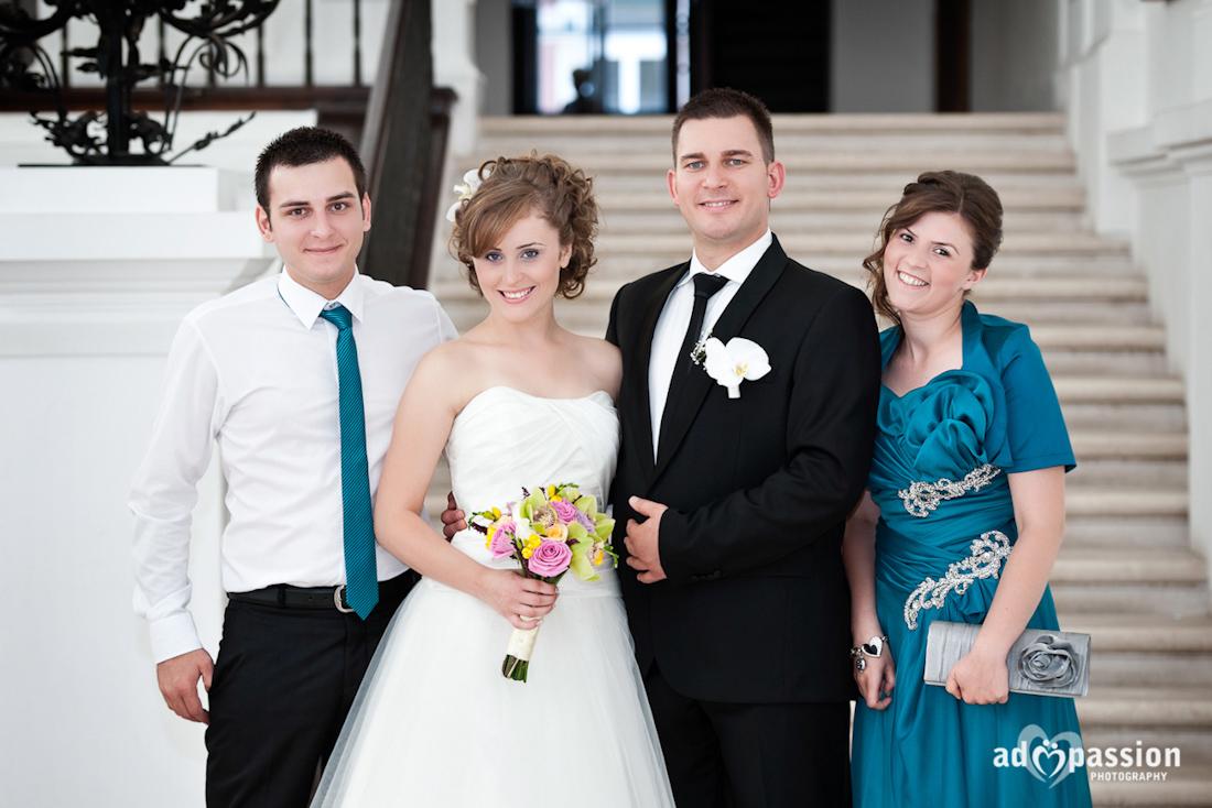 AD Passion Photography | andreea&mihai_nunta_54 | Adelin, Dida, fotograf profesionist, fotograf de nunta, fotografie de nunta, fotograf Timisoara, fotograf Craiova, fotograf Bucuresti, fotograf Arad, nunta Timisoara, nunta Arad, nunta Bucuresti, nunta Craiova