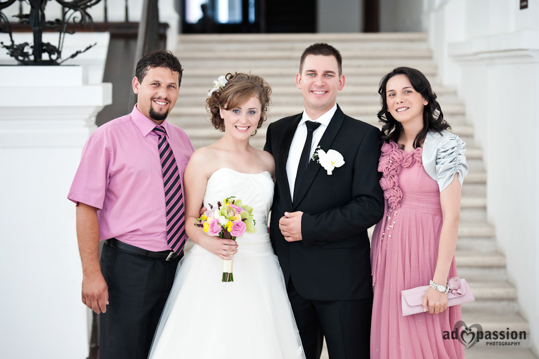 AD Passion Photography | andreea&mihai_nunta_55 | Adelin, Dida, fotograf profesionist, fotograf de nunta, fotografie de nunta, fotograf Timisoara, fotograf Craiova, fotograf Bucuresti, fotograf Arad, nunta Timisoara, nunta Arad, nunta Bucuresti, nunta Craiova